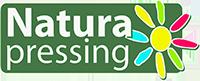 Natura Pressing